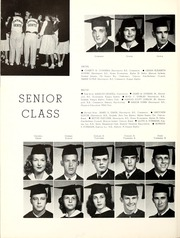 Centenary College of Louisiana - Yoncopin Yearbook (Shreveport, LA) online yearbook collection, 1948 Edition, Page 160