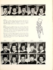 Centenary College of Louisiana - Yoncopin Yearbook (Shreveport, LA) online yearbook collection, 1948 Edition, Page 161 of 232