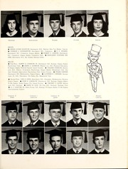 Centenary College of Louisiana - Yoncopin Yearbook (Shreveport, LA) online yearbook collection, 1948 Edition, Page 163