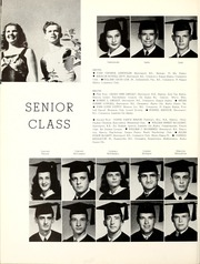 Centenary College of Louisiana - Yoncopin Yearbook (Shreveport, LA) online yearbook collection, 1948 Edition, Page 164 of 232