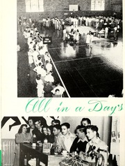 Centenary College of Louisiana - Yoncopin Yearbook (Shreveport, LA) online yearbook collection, 1948 Edition, Page 22