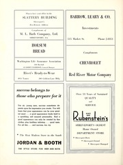 Centenary College of Louisiana - Yoncopin Yearbook (Shreveport, LA) online yearbook collection, 1948 Edition, Page 220 of 232