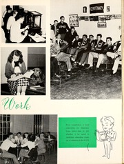 Centenary College of Louisiana - Yoncopin Yearbook (Shreveport, LA) online yearbook collection, 1948 Edition, Page 23 of 232