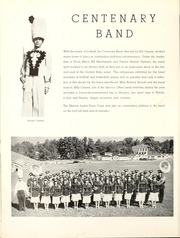 Centenary College of Louisiana - Yoncopin Yearbook (Shreveport, LA) online yearbook collection, 1948 Edition, Page 82 of 232