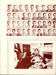 Centenary College of Louisiana - Yoncopin Yearbook (Shreveport, LA) online yearbook collection, 1949 Edition, Page 154