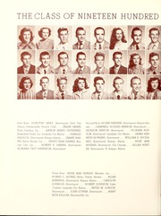 Centenary College of Louisiana - Yoncopin Yearbook (Shreveport, LA) online yearbook collection, 1949 Edition, Page 72