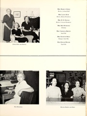 Centenary College of Louisiana - Yoncopin Yearbook (Shreveport, LA) online yearbook collection, 1950 Edition, Page 31