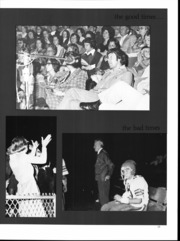 Central Cabarrus High School - Centarune Yearbook (Concord, NC) online yearbook collection, 1977 Edition, Page 15