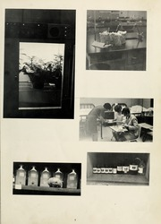 Central Carolina Community College - Cencaro Yearbook (Sanford, NC) online yearbook collection, 1969 Edition, Page 11