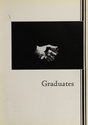 Central Catholic High School - Echo Yearbook (Fort Wayne, IN) online yearbook collection, 1939 Edition, Page 17