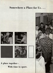 Central High School - Centraleer Yearbook (Bolivar, TN) online yearbook collection, 1967 Edition, Page 11