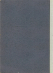 Central High School - Cotton Boll Yearbook (Jackson, MS) online yearbook collection, 1954 Edition, Page 4