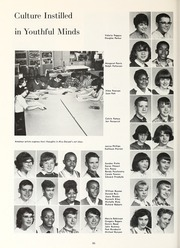 Central High School - Helios Yearbook (Grand Rapids, MI) online yearbook collection, 1966 Edition, Page 90