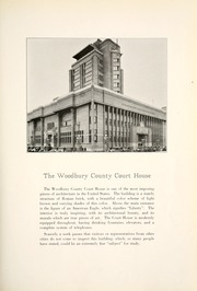 Central High School - Maroon and White Yearbook (Sioux City, IA) online yearbook collection, 1931 Edition, Page 17