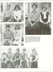 Central High School - Centralian Yearbook (Phoenix, AZ) online yearbook collection, 1978 Edition, Page 33
