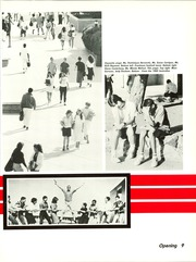 Page 13, 1988 Edition, Central High School - Centralian Yearbook (Phoenix, AZ) online yearbook collection