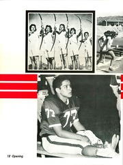 Page 16, 1988 Edition, Central High School - Centralian Yearbook (Phoenix, AZ) online yearbook collection