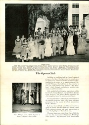 Central High School - Tom Tom Yearbook (Tulsa, OK) online yearbook collection, 1946 Edition, Page 148