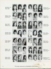 Centralia High School - Skookum Wa Wa Yearbook (Centralia, WA) online yearbook collection, 1976 Edition, Page 130