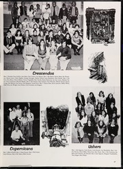 Chaffey High School - Fasti Yearbook (Ontario, CA) online yearbook collection, 1974 Edition, Page 51