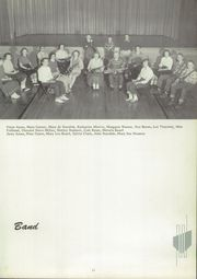 Page 15, 1958 Edition, Chandlerville High School - Marugolia Yearbook (Chandlerville, IL) online yearbook collection