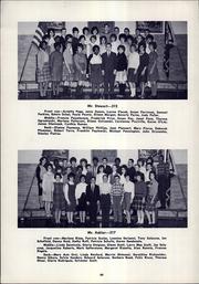 1970 Edgewood High School Yearbook via Classmates.com  |Find Middle School Yearbooks