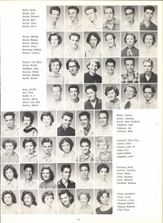 high school yearbooks online free view