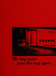 Charles W Baker High School - Lyre Yearbook (Baldwinsville, NY) online yearbook collection, 1975 Edition, Cover