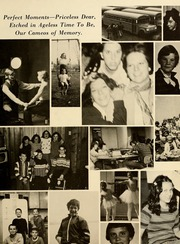 Page 15, 1975 Edition, Charles W Baker High School - Lyre Yearbook (Baldwinsville, NY) online yearbook collection