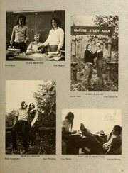 Page 17, 1975 Edition, Charles W Baker High School - Lyre Yearbook (Baldwinsville, NY) online yearbook collection