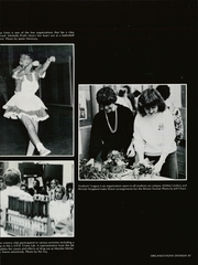 Charter Oak High School - Shield Yearbook (Covina, CA) online yearbook collection, 1987 Edition, Page 101