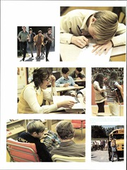 Page 16, 1972 Edition, Cheatham County High School - Echo Yearbook (Ashland City, TN) online yearbook collection