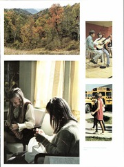 Page 17, 1972 Edition, Cheatham County High School - Echo Yearbook (Ashland City, TN) online yearbook collection