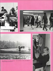 Page 9, 1972 Edition, Cheatham County High School - Echo Yearbook (Ashland City, TN) online yearbook collection