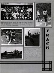 Cherokee High School - Sequoyah Yearbook (Canton, GA) online yearbook collection, 1983 Edition, Page 47