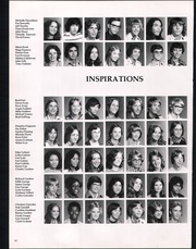 Chief Sealth High School - Cache Yearbook (Seattle, WA) online yearbook collection, 1976 Edition, Page 66