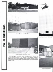 Chippewa High School - Chippewa Yearbook (Doylestown, OH) online yearbook collection, 1987 Edition, Page 14