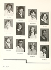 Chowan College - Chowanoka Yearbook (Murfreesboro, NC) online yearbook collection, 1982 Edition, Page 90