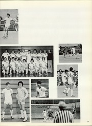 Christ the King High School - Genesis Yearbook (Middle Village, NY) online yearbook collection, 1976 Edition, Page 181