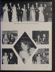 Chula Vista High School - Scroll Yearbook (Chula Vista, CA) online yearbook collection, 1979 Edition, Page 21