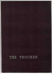Churchland High School - Trucker Yearbook (Portsmouth, VA) online yearbook collection, 1948 Edition, Page 1