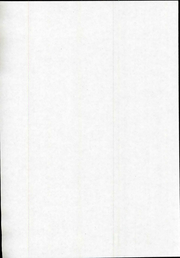 Churchland High School - Trucker Yearbook (Portsmouth, VA) online yearbook collection, 1948 Edition, Page 2 of 220