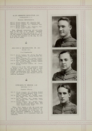 The Citadel - Sphinx Yearbook (Charleston, SC) online yearbook collection, 1930 Edition, Page 49