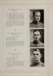 The Citadel - Sphinx Yearbook (Charleston, SC) online yearbook collection, 1930 Edition, Page 51