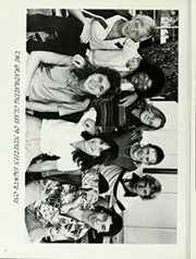 Clairbourn Middle School - Clairbourn Yearbook (San Gabriel, CA) online yearbook collection, 1981 Edition, Page 6