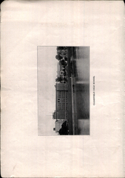Clearfield Area High School - Bison Yearbook (Clearfield, PA) online yearbook collection, 1926 Edition, Page 4