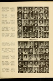 Clemson University - Taps Yearbook (Clemson, SC) online yearbook collection, 1965 Edition, Page 377