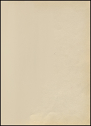 Cleveland High School - Cleoma Yearbook (Cleveland, OK) online yearbook collection, 1944 Edition, Page 3