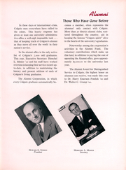 Colgate University - Salmagundi Yearbook (Hamilton, NY) online yearbook collection, 1942 Edition, Page 11 of 179