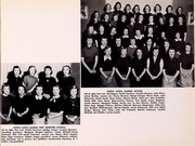 Colorado College - Nugget Yearbook (Colorado Springs, CO) online yearbook collection, 1953 Edition, Page 181
